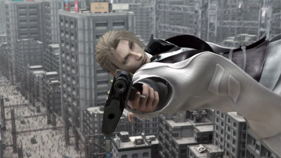 File:Final Fantasy 7 AC Rufus shooting.jpg