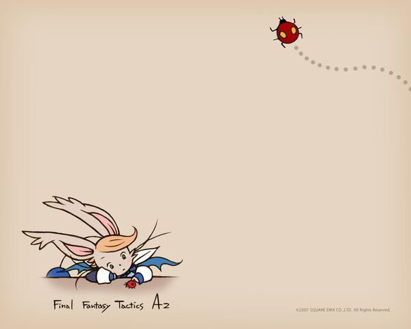 File:Wall FFTA2 21.jpg