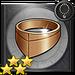 FFRK Archer's Ring FFXI