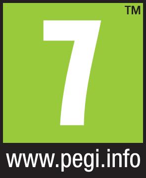 Tập tin:PEGI 7.png