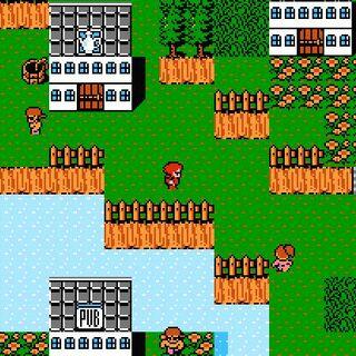 Poft (NES).