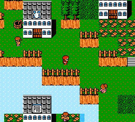 File:Poft NES.jpg