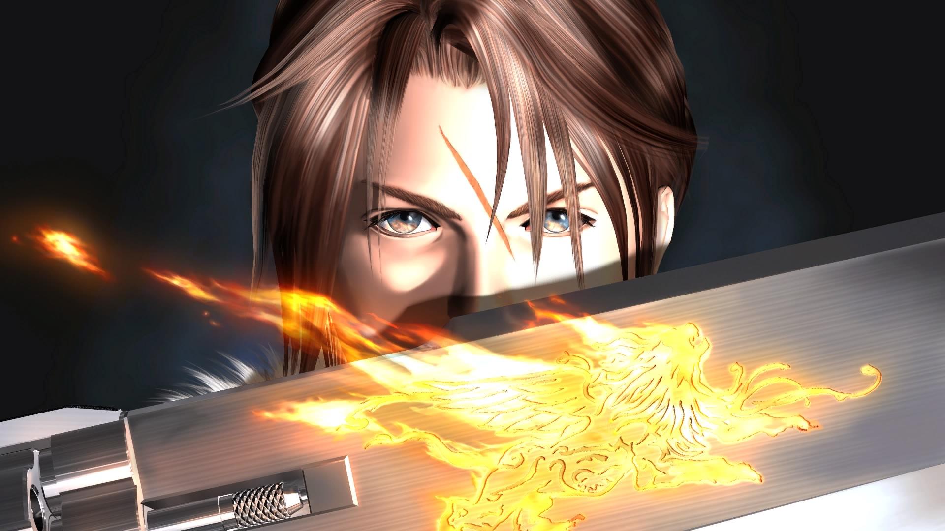 File:Squall Gunblade.jpg