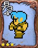003b Thief