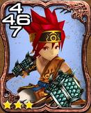 435a Monk