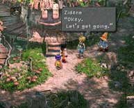 File:Black Mage Village.jpg