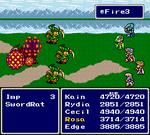 FFIV SNES Fire3.png