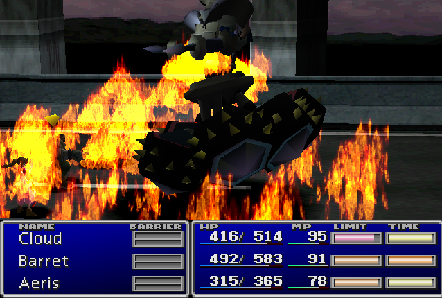 File:Rolling Fire.png