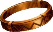 File:FF7 Bronze bangle.png