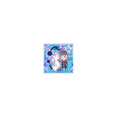 Eye of Bahamut (SSR+).