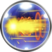 FFRK Drill Icon