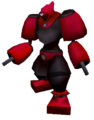 Mighty Grunt FF7.png
