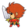 Arquivo:FF1 Warrior V-Jump.png