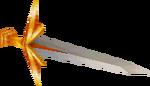 FFIIIDS Excalibur.png