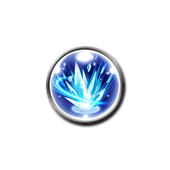 Icon for Diamond Turn.