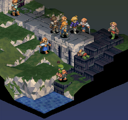 File:FFT Stone.png