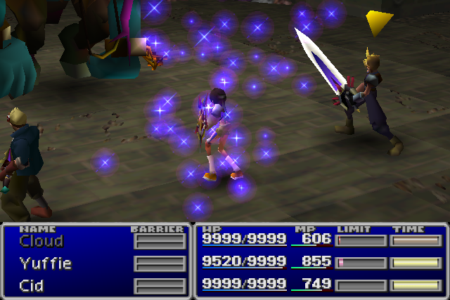 File:FFVII Lick.png