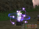 FFX NulFrost.png