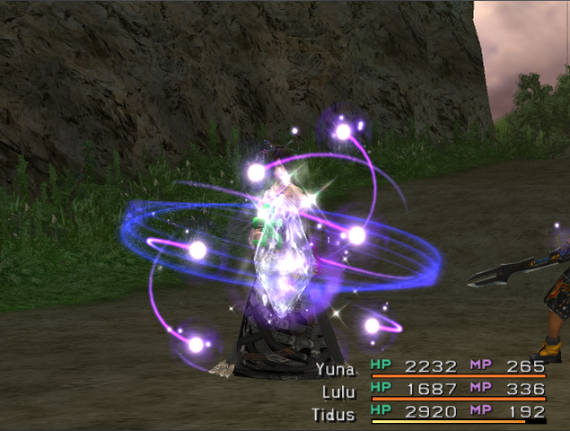 File:FFX NulFrost.png