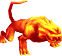 Flamehound ffiv ios