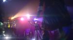 LRFFXIII Lightning Soul2