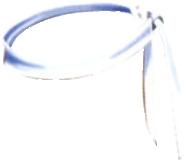 File:FF7 Headband.png