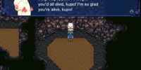 Mog (Final Fantasy VI)/Gameplay