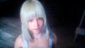 Final Fantasy XV Luna Dawn Trailer.png