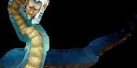 Cave Naga (Final Fantasy IV)