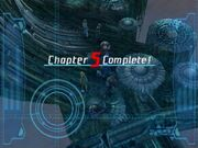 Chapter 5 Complete