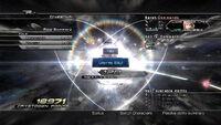 Crystarium learn an ability