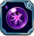 FFBE Black Magic Icon 8