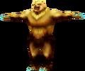 GoldBear
