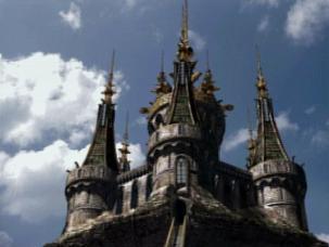 File:Ipsen's Castle.JPG