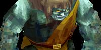 Ogre (Final Fantasy IV)