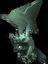 Gargoyle FF7.png