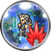 FFRK Unknown Lands Icon