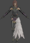 FFXIII-2 Lightning Model.png