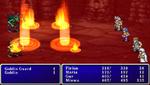 FFII PSP Fire3 All.png