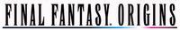 Ffo logo.png