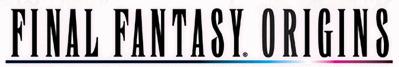 Plik:Ffo logo.png