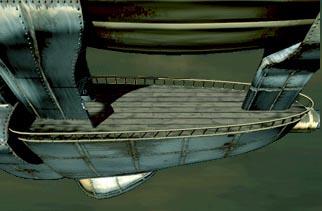 File:Highwind observation deck.jpg
