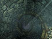 ShinraMansion-HiddenSteps-ffvii