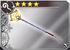 DFFOO Magistral Rod (X)