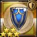 FFRK Lustrous Shield FFI