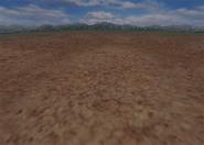 Desert1-ffix-battlebg