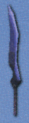 File:FF4-Shadowblade-DS.png