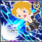 FFAB Wither Shot - Tidus Legend UR+.png