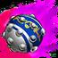 FFBE Hyper Ball