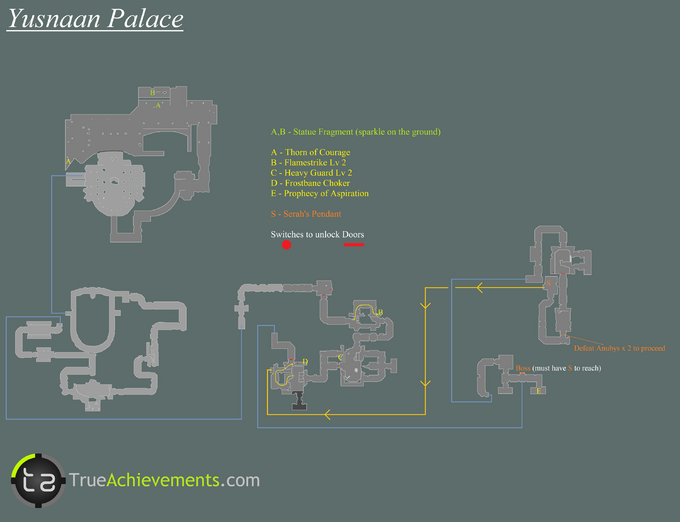 Patron'sPalace-map